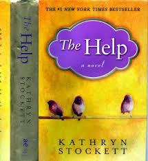 help by kathryn stockett essay the help by kathryn stockett essay