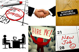 10 most common job interview questions 20four7va