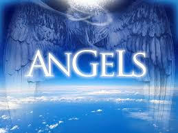 ~ A Message from The Angels~ We are Here to Help~ Images?q=tbn:ANd9GcTzB4u_vn7r5PiFs3E9XPlpMjvjBLgPsEChSTSvGcd-Hn_RZwMK