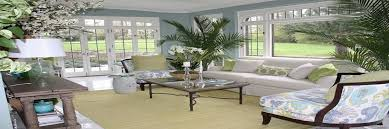 Image result for In terms of cost, sunrooms are also quite affordable