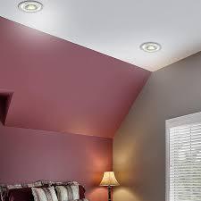 <b>Встраиваемый светильник</b> Novotech <b>Candi</b> 370337 — купить в ...