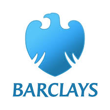 Image result for Barclays bank LOGO