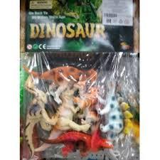 <b>Wing Crown Набор</b> динозавров | Отзывы покупателей