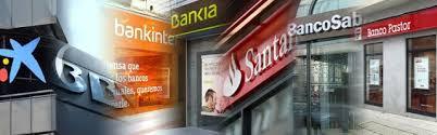 Resultat d'imatges de Associació Espanyola de Banca