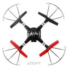 <b>Квадрокоптеры WL Toys</b>: цены в России. Купить <b>квадрокоптеры</b> ...
