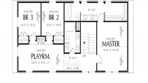 Free House Floor Plans Free Small House Plans PDF   house plans    Related Ideas  Free House Plans