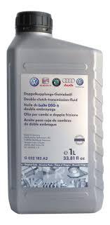 Трансмиссионные масла <b>VAG</b> - купить <b>трансмиссионное масло</b> ...