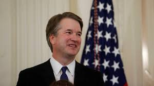 Brett Kavanaugh may become the 'poorest' Supreme Court justice ...