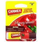 <b>Carmex Pomegranate</b> Lip Balm 4.25g | WorldCondoms