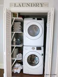 kitchen solution traditional closet: laundry closet ideas  laundry closet ideas  laundry closet ideas