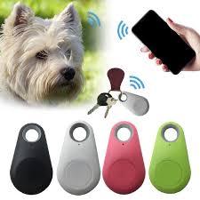 Pet's <b>Smart Mini GPS Tracker</b> | Домашнее животное, Животные ...