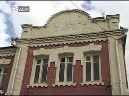Волоколамск и его достопримечательности: старый кремль ...