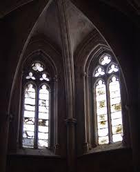 Decorative Windows For Houses Window
