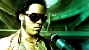 <b>Lenny Kravitz</b> - Fly Away (Official Music Video) - YouTube