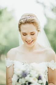 melbourne victoria middot nj services 10 wedding hair and makeup ideas for the rustic fall bride