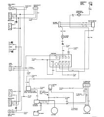 wiring diagrams 59 60 64 88 el camino central forum chevrolet wiring diagrams 59 60 64 88 el camino central forum chevrolet el camino forums