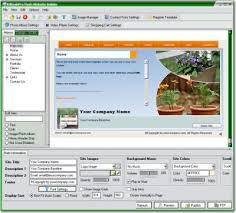 lucky portable  a deskpro flash website builder    multilingual    a deskpro flash website builder    multilingual portable