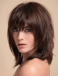 besides Top 25  best Long choppy hairstyles ideas on Pinterest   Long together with Best 25  Layered hairstyles with bangs ideas on Pinterest   Medium also Best 25  Bangs medium hair ideas only on Pinterest   Hair with moreover Fringe Long Hair 2016   Popular Long Hair 2017 further 174 best choppy  shaggy   layered haircuts for short  medium additionally Long Length Sweeping Fringe Haircuts   Modern Long and Short further 25 Best Fringe Hairstyles to Refresh Your Look further Best 25  Long side fringe ideas on Pinterest   Side bangs long furthermore Best 25  Short hairstyles with fringe ideas on Pinterest   Bob in addition Best 25  Bangs medium hair ideas only on Pinterest   Hair with. on haircuts with fringes for long hair