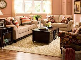 Raymour And Flanigan Living Room Furniture Living Room Raymour Flanigan Living Room Sets 00038 Choosing