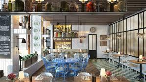 Ресторанный комплекс ЛюбимRest: адрес Индустриальный пр ...