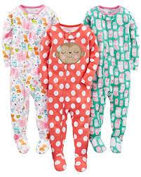 <b>Newborn Summer Clothes</b>: Amazon.com