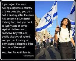 Pro Israel Quotes. QuotesGram via Relatably.com
