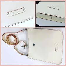 Emilia/Emilio <b>Genuine Leather</b> Unisex <b>Messenger Bag</b> – EKOńeu