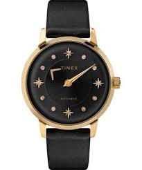 <b>Women's</b> Watches | Shop all <b>Women's</b> Timex Watches