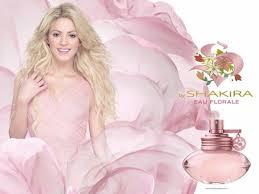 <b>S by Shakira Eau</b> Florale - 3 Photos - Health/Beauty -