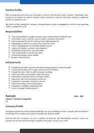 painter resume cover letter cipanewsletter painter resumes resume painter on the mac app store professional