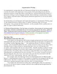 persuasive essay on  persuasive essay on example essay of    writing persuasive writing essays examples persuasive essay sample paper persuasive writing essays examples persuasive essay sample x