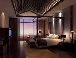 feng shui lighting feng shui in interior design feng shui and lighting room decorating ideas amp bedroom decor feng shui