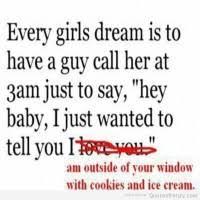 Funny Love Quotes For Boyfriend. QuotesGram via Relatably.com