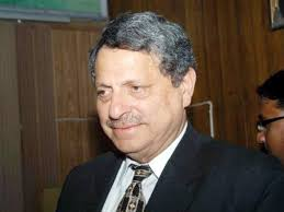 """This will open Pandora's Box and the nation will know how the PTI's mandate was stolen,"" said PTI leader Hamid Khan. PHOTO: FILE - 643530-HamidKhan-1386621882-204-640x480"
