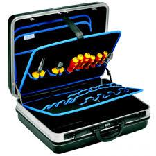 <b>Наборы</b> изолированного (<b>диэлектрического</b>) <b>инструмента</b> купить ...
