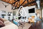"""R�sultat de recherche d'images pour """"Airbnb"""""""