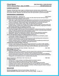 resume cover letter samples bank teller best online resume resume cover letter samples bank teller bank teller cover letter sample resume genius bank teller resume