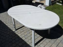 cheap plastic patio furniture. cheap plastic patio furniture covers white table and chairs
