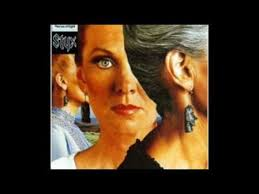 <b>Styx</b> - <b>Pieces Of</b> Eight/Aku Aku - YouTube