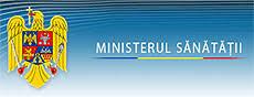 Imagini pentru ministerul sanatatii