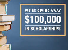 Scholarships - Free Money for College | Discover Student Loans