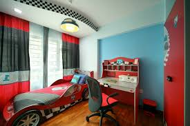 kids room kids archives interior design singapore pertaining to kids room cars intended for inspire cars bedroom set cars