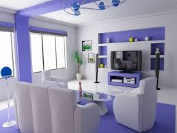 living room placement blue  beautiful interior design living room furniture placement white leath
