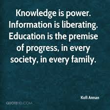 quote knowledge is power veronica roth quote about knowledge world essays middot quote knowledge is power knowledge is power quotes page 1 quotehd