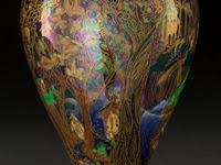 Стеклянная <b>ваза</b>: лучшие изображения (1089) | Стеклянная <b>ваза</b> ...