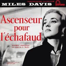 <b>Miles Davis</b>: <b>Ascenseur</b> pour l'échafaud - Music on Google Play