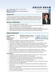 sap hr resume sap hr cv format sap hr resume sap hr resume yangoo