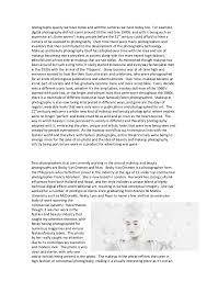 term essay lewesmr com            Word Essay word essay about yourself