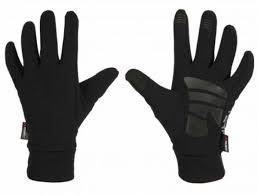 <b>Перчатки Ternua Guante</b> Bulgan - купить в интернет-магазине ...