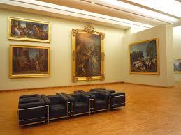 Museu de Grenoble